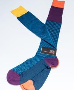 Socken & Kniestrümpfe